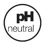 pH neural tag