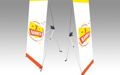 How to Obtain Maximum Benefits from Pull up Banners in Brisbane Exhibitions